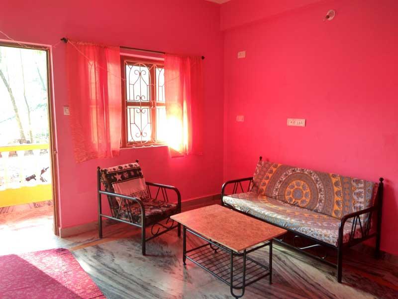 Room-4-Living-room