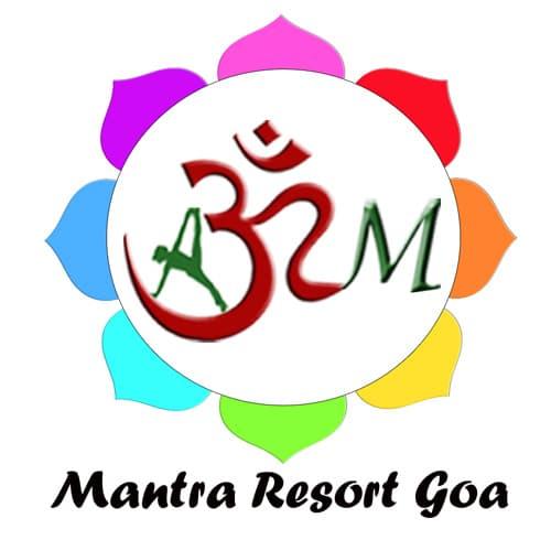 Matra Yoga Logo